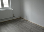 Renting Apartment 6 rooms 130m² Montigny-lès-Metz (57950) - Photo 4