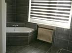 Vente Maison 7 pièces 175m² Thionville - Photo 4