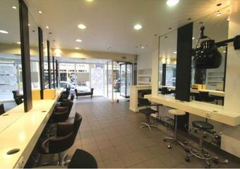 Renting Business Metz (57000) - Photo 1