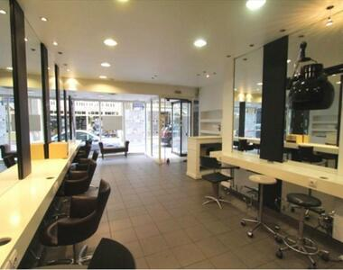 Renting Business 91m² Metz (57000) - photo
