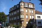 Renting Apartment 2 rooms 41m² Yutz (57970) - Photo 1
