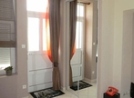 Renting Apartment 2 rooms 45m² Metz (57000) - Photo 2