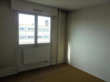 Vente Appartement 4 pièces 83m² Metz (57000) - photo
