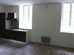 Location Appartement 2 pièces 40m² Metz (57000) - Photo 3