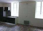 Renting Apartment 2 rooms 40m² Metz (57000) - Photo 3