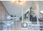 Vente Appartement 4 pièces 55m² Hagondange - Photo 2