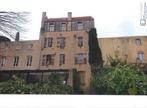 Sale Building Metz - Photo 1