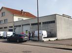Renting Office 5 rooms 123m² Metz (57070) - Photo 8