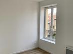 Vente Appartement 3 pièces 53m² METZ - Photo 7