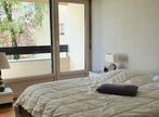 Sale Apartment 4 rooms 95m² METZ - Photo 5