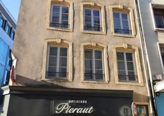 Sale Building Thionville - Photo 1