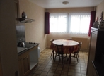 Sale Apartment 5 rooms 85m² Metz (57050) - Photo 2