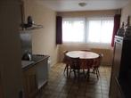 Sale Apartment 5 rooms 85m² Metz (57050) - Photo 4