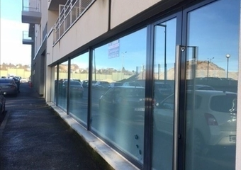 Location Fonds de commerce 106m² Metz (57000) - photo