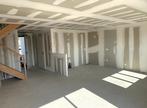 Sale House 4 rooms 88m² METZ - Photo 6