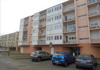 Vente Appartement 3 pièces 57m² Yutz (57970) - Photo 1