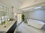 Sale Apartment 6 rooms 200m² THIONVILLE - Photo 9