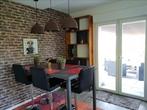 Sale House 7 rooms 256m² Saint-Julien-lès-Metz (57070) - Photo 5