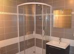Vente Appartement 3 pièces 85m² Thionville - Photo 5
