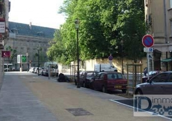 Location Fonds de commerce 100m² Metz (57000) - Photo 1
