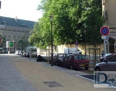 Renting Business 100m² Metz (57000) - photo