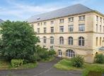 Sale Apartment 2 rooms 55m² Metz - Photo 2