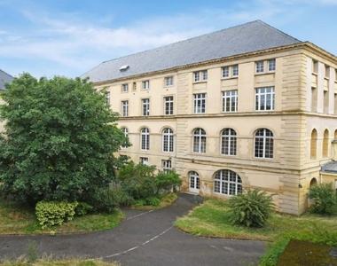 Vente Appartement 1 pièce 21m² Metz - photo