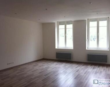Sale Apartment 2 rooms 59m² METZ - photo