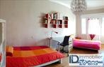 Vente Appartement 5 pièces 109m² Montigny-lès-Metz (57950) - Photo 3