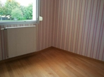 Location Appartement 3 pièces 82m² Metz (57070) - Photo 4
