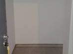 Location Appartement 3 pièces 65m² Metz (57000) - Photo 4