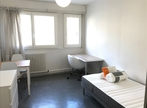 Location Appartement 1 pièce 16m² Metz (57000) - Photo 1