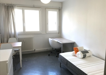 Location Appartement 1 pièce 16m² Metz (57000) - Photo 1