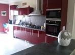 Sale House 7 rooms 150m² Longuyon - Photo 1