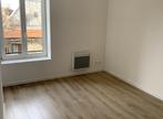 Vente Appartement 3 pièces 53m² METZ - Photo 8