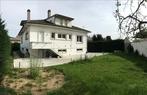 Location Maison 7 pièces 175m² Thionville (57100) - Photo 3