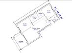 Vente Appartement 3 pièces 61m² BOUSSE - Photo 4