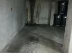 Renting Garage Metz (57000) - Photo 2