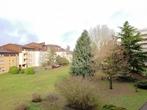 Vente Appartement 3 pièces 68m² Metz (57050) - Photo 2