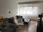 Vente Appartement 2 pièces 45m² Metz (57000) - Photo 3