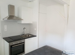 Sale Apartment 2 rooms 43m² Metz - Photo 2
