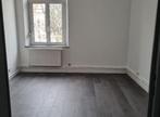 Location Appartement 3 pièces 55m² Le Ban-Saint-Martin (57050) - Photo 3