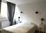 Vente Appartement 2 pièces 50m² METZ - Photo 4