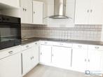 Sale Apartment 2 rooms 51m² Metz (57000) - Photo 4