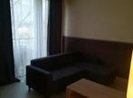 Location Appartement 4 pièces 68m² Rombas (57120) - Photo 1