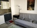 Renting Apartment 1 room 20m² Metz (57000) - Photo 1