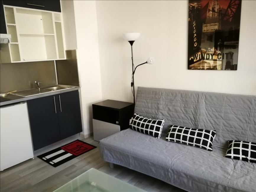 location appartement 1 pi ce metz 57000 365832. Black Bedroom Furniture Sets. Home Design Ideas