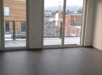 Location Appartement 3 pièces 65m² Metz (57000) - Photo 1
