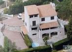 Sale House 8 rooms 198m² Sospel - Photo 1