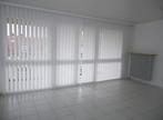 Vente Appartement 1 pièce 35m² METZ - Photo 11